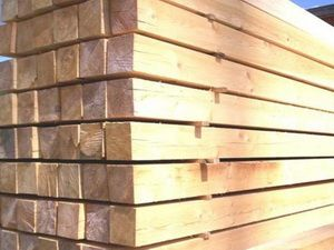 Купить деревянный брус 50 на 50 гост по отличной цене.
