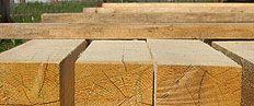 image_timber