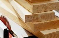 Определяем влажность древесины