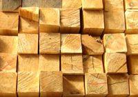 Деревянный брусок по супер цене